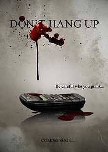 dont-hang-up_47896